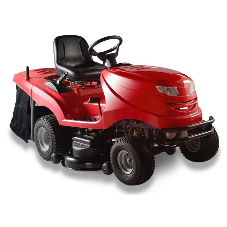 Ride on Tractor Lawn Mower