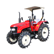 70 Hp Agriculture Tractor