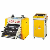 Press NC Feeder